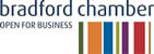 site designed by Bradford Chamber of Commerce