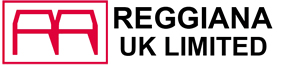 Reggiana UK Ltd logo