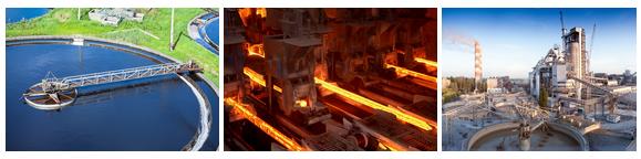 Heavy Industry 2