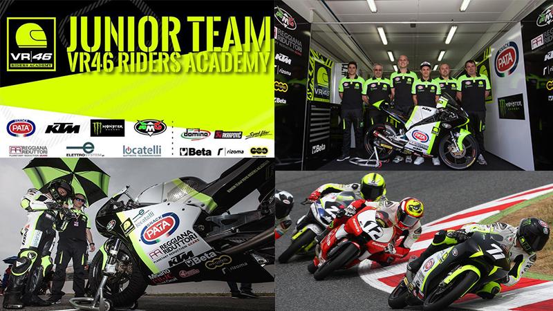 junior-team-vr46-riders-academy
